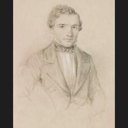 http://www.cerca-trova.fr/17729-thickbox_default/f-challon-portrait-de-jeune-homme-dessin.jpg