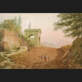 http://www.cerca-trova.fr/17734-thickbox_default/ecole-francaise-fin-xviiieme-debut-xixeme-siecle-paysage-italien-anime-aquarelle.jpg