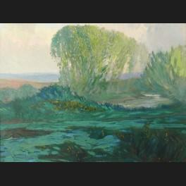 http://www.cerca-trova.fr/17746-thickbox_default/florane-environs-de-montlucon-dessin.jpg