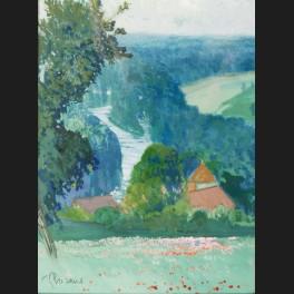 http://www.cerca-trova.fr/17755-thickbox_default/florane-paysage-de-l-allier-dessin.jpg