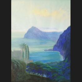 http://www.cerca-trova.fr/17761-thickbox_default/florane-paysage-au-canadel-dessin.jpg