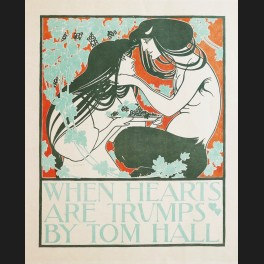 http://www.cerca-trova.fr/17789-thickbox_default/d-apres-william-henry-bradley-when-hearts-are-trumps-by-tom-hall-lithographie.jpg
