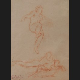 http://www.cerca-trova.fr/17795-thickbox_default/charles-chaplin-trois-etudes-de-personnages-dessin.jpg