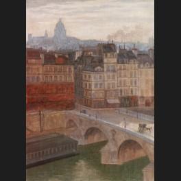 http://www.cerca-trova.fr/17819-thickbox_default/ecole-francaise-circa-1900-le-pont-marie-et-le-pantheon-a-paris-tableau.jpg
