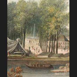 http://www.cerca-trova.fr/17834-thickbox_default/ecole-francaise-fin-xviiieme-siecle-la-fete-au-parc-de-saint-cloud-paire-de-gouaches.jpg