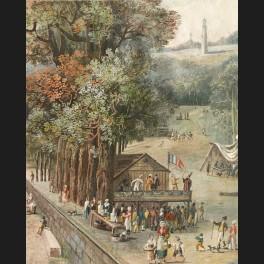 http://www.cerca-trova.fr/17849-thickbox_default/ecole-francaise-fin-xviiieme-siecle-la-fete-au-parc-de-saint-cloud-paire-de-gouaches.jpg
