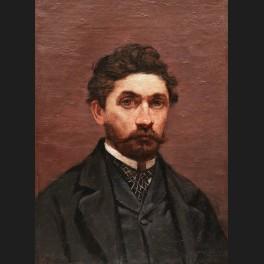http://www.cerca-trova.fr/17914-thickbox_default/louis-alexandre-dubourg-autoportrait-presume-tableau.jpg