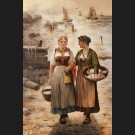 http://www.cerca-trova.fr/17963-thickbox_default/louis-gartner-retour-de-peche-tableau.jpg
