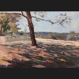 http://www.cerca-trova.fr/17973-thickbox_default/gabrielle-henriette-rieunier-rouzaud-paysage-au-bord-de-la-mer-dans-le-midi-tableau.jpg