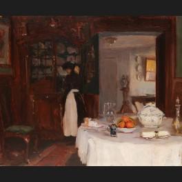 http://www.cerca-trova.fr/17986-thickbox_default/marthe-pasteur-salle-a-manger-rue-d-anjou-tableau.jpg