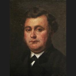 http://www.cerca-trova.fr/18038-thickbox_default/louis-alexandre-dubourg-portrait-d-homme-tableau.jpg