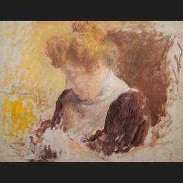 http://www.cerca-trova.fr/18045-thickbox_default/ecole-francaise-impressionniste-fin-xixeme-siecle-femme-cousant-tableau.jpg