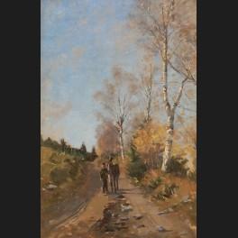 http://www.cerca-trova.fr/18073-thickbox_default/ecole-francaise-ou-belge-circa-1900-1920-homme-et-son-ane-sur-un-chemin-tableau.jpg