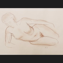 http://www.cerca-trova.fr/18075-thickbox_default/gerard-choain-lille-1906-paris-1988-nu-feminin-allonge.jpg