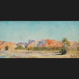 http://www.cerca-trova.fr/18102-thickbox_default/attribue-a-paul-joseph-fenasse-paysage-d-algerie-sans-doute-l-oasis-de-timimoun-tableau.jpg