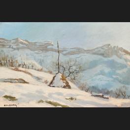 http://www.cerca-trova.fr/18118-thickbox_default/ecole-francaise-de-la-fin-du-xixeme-siecle-malleval-en-vercors-en-hiver-tableau.jpg