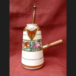 http://www.cerca-trova.fr/18157-thickbox_default/chocolatiere-en-porcelaine-de-paris.jpg