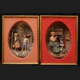 http://www.cerca-trova.fr/18188-thickbox_default/g-verdier-les-jeunes-amoureux-et-l-enfant-puni-paire-de-terres-cuites.jpg