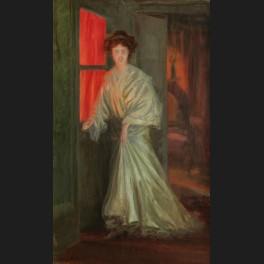 http://www.cerca-trova.fr/18202-thickbox_default/henry-bouvet-femme-dans-un-interieur-tableau.jpg