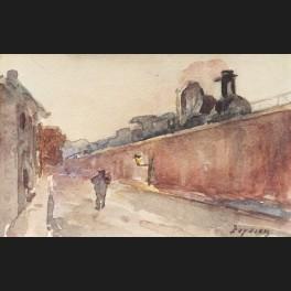 http://www.cerca-trova.fr/18217-thickbox_default/louis-beysson-train-passant-dans-une-ville-aquarelle.jpg