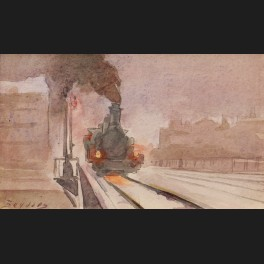 http://www.cerca-trova.fr/18221-thickbox_default/louis-beysson-train-entrant-en-gare-dans-un-paysage-hivernal-aquarelle.jpg