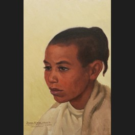http://www.cerca-trova.fr/18434-thickbox_default/yvonne-kleiss-herzig-portrait-d-un-enfant-d-algerie-tableau.jpg