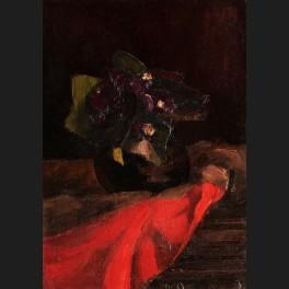 http://www.cerca-trova.fr/18472-thickbox_default/henri-victor-gabriel-le-fauconnier-nature-morte-au-bouquet-de-violettes-tableau.jpg