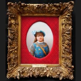 http://www.cerca-trova.fr/18559-thickbox_default/emilie-gerard-portrait-de-marie-grisier-montbazon-dans-le-role-de-gillette-de-narbonne-plaque-de-porcelaine.jpg