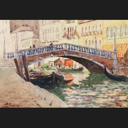 http://www.cerca-trova.fr/18570-thickbox_default/antoine-barbier-vue-du-ponte-delle-guglie-a-venise-aquarelle.jpg