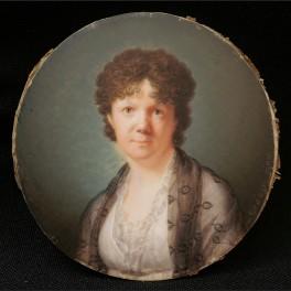 http://www.cerca-trova.fr/18572-thickbox_default/friedrich-carl-groger-portrait-de-salome-croll-miniature-sur-ivoire.jpg