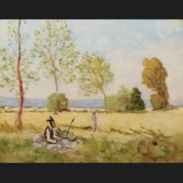 http://www.cerca-trova.fr/18779-thickbox_default/ecole-francaise-debut-xxeme-siecle-d-apres-claude-monet-femme-a-l-ombrelle-assise-dans-un-champ-tableau.jpg