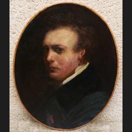 http://www.cerca-trova.fr/18919-thickbox_default/attribue-a-gustave-dore-portrait-d-homme-tableau.jpg