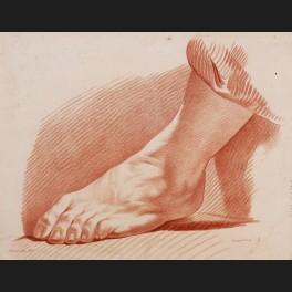 http://www.cerca-trova.fr/18967-thickbox_default/d-apres-jean-baptiste-marie-pierre-grave-par-gilles-demarteau-etude-de-pied-gravure.jpg