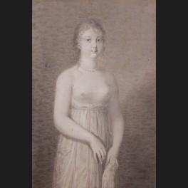 http://www.cerca-trova.fr/18982-thickbox_default/ecole-francaise-debut-xixeme-siecle-femme-a-la-poitrine-denudee-tenant-un-gant-dessin.jpg