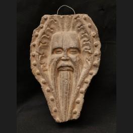 http://www.cerca-trova.fr/19022-thickbox_default/mascaron-d-homme-barbu-en-pierre-de-kersantite-sculptee.jpg