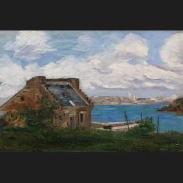 http://www.cerca-trova.fr/19080-thickbox_default/attribue-a-maurice-chabas-paysage-de-bretagne-en-bord-de-mer-tableau.jpg