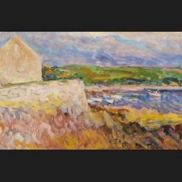 http://www.cerca-trova.fr/19086-thickbox_default/attribue-a-jean-puy-paysage-de-bretagne-tableau.jpg