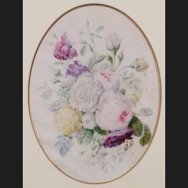 http://www.cerca-trova.fr/19101-thickbox_default/ecole-francaise-du-xixeme-siecle-roses-et-liserons-paire-d-aquarelles.jpg