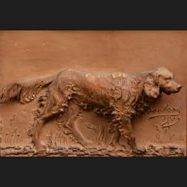 http://www.cerca-trova.fr/19136-thickbox_default/attribue-a-armand-auguste-boulard-setter-sculpture.jpg