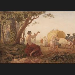 http://www.cerca-trova.fr/19153-thickbox_default/ecole-francaise-de-la-fin-du-xixeme-siecle-scene-pastorale-antique-aquarelle.jpg