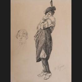http://www.cerca-trova.fr/19159-thickbox_default/piotr-dmitrievitch-boutchkine-deux-etudes-de-femmes-dessin.jpg