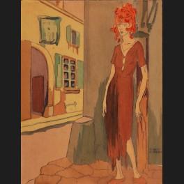 http://www.cerca-trova.fr/19179-thickbox_default/margaret-mounier-dite-maggy-monier-prostituee-dessin.jpg