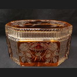http://www.cerca-trova.fr/19627-thickbox_default/boite-ou-coffret-en-cristal-de-boheme.jpg