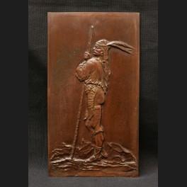 http://www.cerca-trova.fr/19635-thickbox_default/d-apres-alexandre-gabriel-decamps-le-garde-du-palais-bronze.jpg