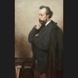 http://www.cerca-trova.fr/19733-thickbox_default/paul-victor-mathey-portrait-de-loys-henri-delteil-tableau.jpg