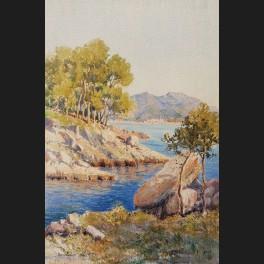 http://www.cerca-trova.fr/19911-thickbox_default/emile-charles-appay-vue-de-roquebrune-aquarelle.jpg