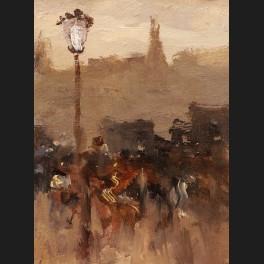 http://www.cerca-trova.fr/20182-thickbox_default/attribue-a-luigi-loir-goritz-1845-paris-1916-paris-scene-animee-sous-un-bec-de-gaz-tableau.jpg