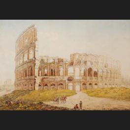 http://www.cerca-trova.fr/20218-thickbox_default/ecole-italienne-du-xixeme-siecle-vue-animee-devant-le-colisee-aquarelle.jpg