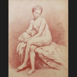http://www.cerca-trova.fr/20279-thickbox_default/ecole-francaise-du-xixeme-siecle-d-apres-louis-jean-francois-lagrenee-academie-de-jeune-fille-dessin.jpg