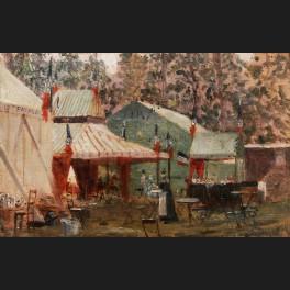 http://www.cerca-trova.fr/20292-thickbox_default/ecole-francaise-du-xixeme-siecle-les-tentes-a-la-fete-foraine-tableau.jpg